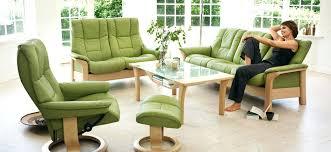 stressless manhattan sofa reviews ekornes sofa panorama low ekornes couch reviews hatree me