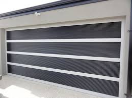 custom made and designed garage doors gryphon garage doors