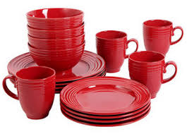 gibson home stanza 16 dinnerware set 20