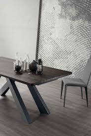 Dining Tables Designs 31 Best Modloft Dining U0026 Bar Images On Pinterest Dining Tables
