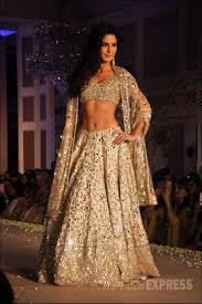 Katrina Model Com by Best 10 Katrina Kaif Ideas On Pinterest Katrina Kaif Photo