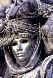 venetian costume free images carnival italy venice headgear venezia