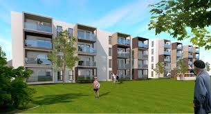 Haus Zum Kaufen Immobilien In Vöcklabruck Wohnträume Im Bezirk Vöcklabruck