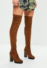 biking boots online boots shop women u0027s boots online missguided