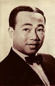 biography of famous person in cambodia cambodia wikipedia