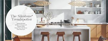 kitchen collection tanger outlet 100 kitchen collections store 100 the kitchen collection