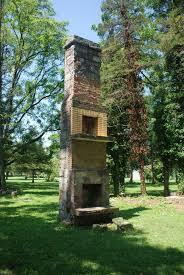 multi flue chimney design natural chimneys house chimney 2 jpg