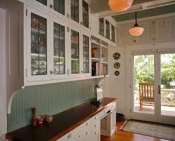 1920s kitchen cabinets home decoration ideas