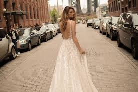 wedding dress collection wedding dresses ideas and inspiration we think you ll