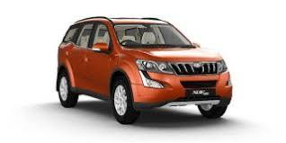 car models with price mahindra cars price in india models 2017 images specs