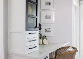 ikea glass kitchen wall cabinets small home office with built in ikea cabinets designed simple