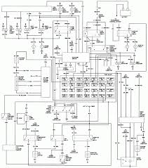 ford cng wiring diagram ford wire harness repair ford regulator