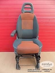 siege passager seat fiat ducato boxer jumper relay passenger seat armrest
