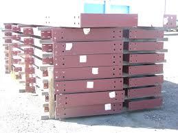 Rv Storage Building Plans Used Metal Buildings U0026 Used Prefab Steel Buildings For Sale