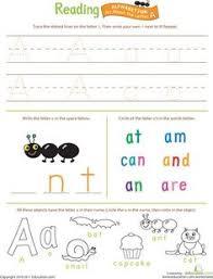 letter writing alphabets writing worksheets alphabets worksheets