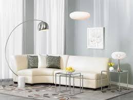 Overhanging Floor Lamp 30 Best Lamp Love Images On Pinterest Beach House Coastal