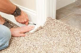 professional carpet installation afiliate floor covering inc