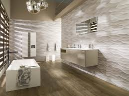 The Range Bathroom Furniture Porcelanosa Grupo Showcases A Wide Range Of Bathroom Furniture