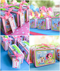 lalaloopsy party supplies http atozebracelebrations assets lalaloopsy lunch boxes jpg