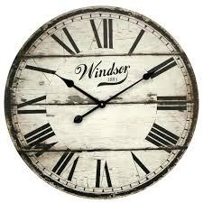 unusual large wall clocks uk 12 000 wall clocks