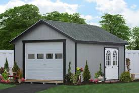 car garages for sale see photos with 2017 prices