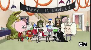 regular show regular show season 8 episode 21 the ice tape s8e21 video