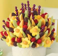 edibles fruit baskets baby shower fruit basket edible arrangements