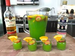 What Do You Need For A Cocktail Party - best 25 jungle juice recipes ideas on pinterest alcoholic