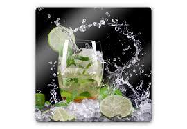 tableau en verre pour cuisine exceptional tableau en verre pour cuisine 6 tableau en verre