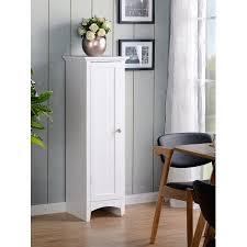furniture kitchen storage os home and office one door kitchen storage pantry walmart com