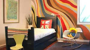 Boys Bedroom Paint Ideas Childrens Bedroom Paint Ideas Kakteenwelt Info