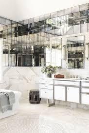 Bathroom Tile Gallery 140 Best Bathroom Design Ideas Decor Pictures Of Stylish Modern