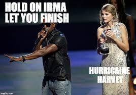 Kanye West Meme Generator - kanye west taylor swift meme generator imgflip