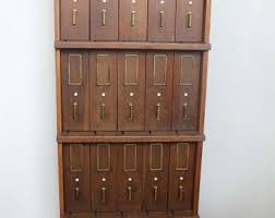 Antique Filing Cabinet File Cabinets Winsome Antique Wooden File Cabinet Images Antique