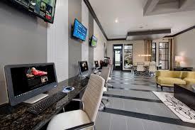 100 livingroom cafe elegant living rooms in neutral colors