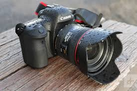 canon eos 6d black friday canon 6d mark ii instruction manual now available for download