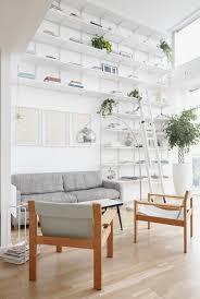 scandanavian designs scandinavian office furniture large size of living room string