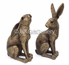 hare collectables ebay