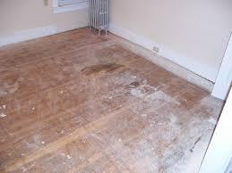 Swiffer For Laminate Wood Floors Swiffer Sweeper Cover Stitch11 Wood Flooring