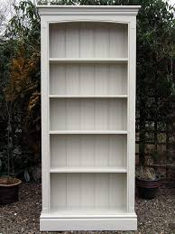 Free Standing Bookcases Freestanding Bookcases