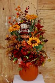 halloween floral decorations 325 best halloween with michaels designers images on pinterest