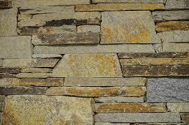 natural stone u2013 badger masonry u0026 fireplace supply