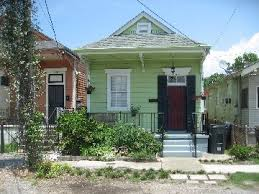 96 best new orleans houses images on pinterest new orleans