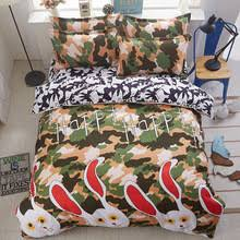 popular camouflage comforter set buy cheap camouflage comforter