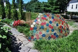 Paine Art Center And Gardens Interview Nancy Cohen U2013 International Foundation For Women
