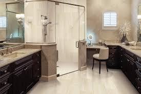 Bathroom Laminate Flooring Kitchen And Bathroom Flooring Engineered To Impress Malkin U0027s