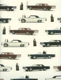 car wrapping paper classic cars paper classic cars gift wrap vintage cars paper