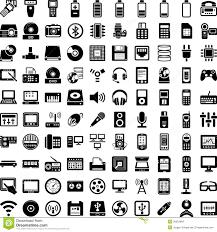 floor plan symbols 100 interior design symbols for floor plans how to read
