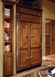 Kitchen Cabinets Burnaby Kitchen Cabinets Door Styles Home Decoration Ideas