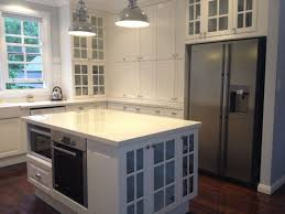 Kitchen Islands For Small Kitchens Ideas Kitchen Room 2018 Modern White Wooden Kitchen Island With